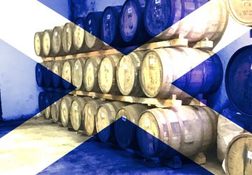 A Beginner's Guide to Scotch Whisky