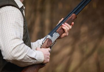 Is Game Shooting Cruel? No! 7 Reasons Why Not