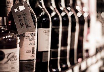 How to Properly Taste & Appreciate Whisky