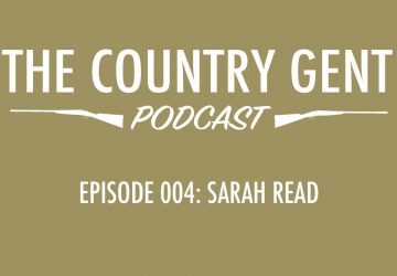 CGP004: Sarah Read & Longrow CV
