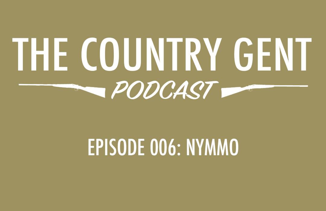 NYMMO – Upland Gamekeepers, Shooting Estates, Moorland Management, Countryfile Live