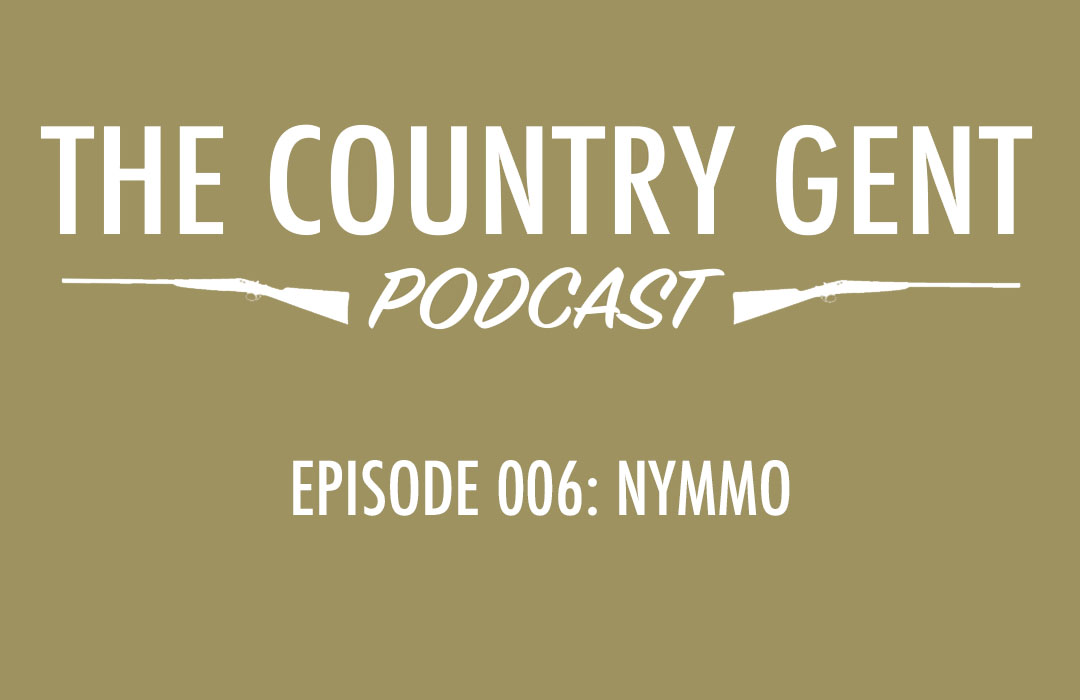 Ep6: NYMMO – Upland Gamekeepers, Shooting Estates, Moorland Management, Countryfile Live