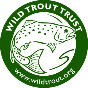 Wild Trout Trust Logo