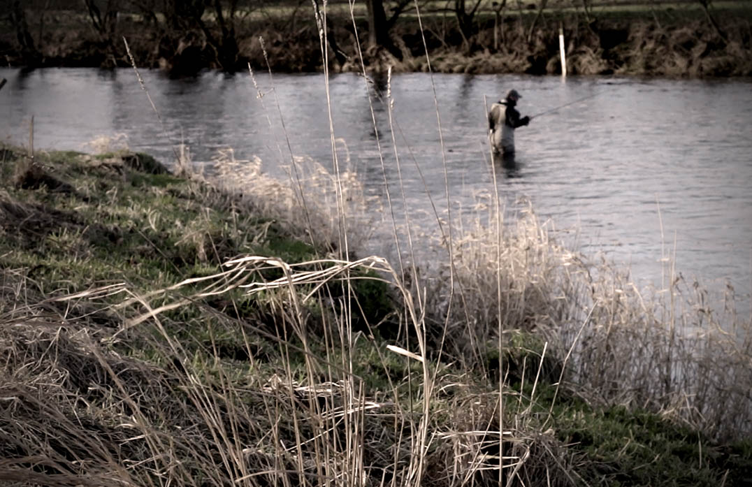The Yorkshire Fly-Fishers' Club – A Slice of North Country Angling History