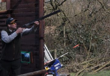 Clay Pigeon Shooting for Beginners: Tips, Techniques & Advice