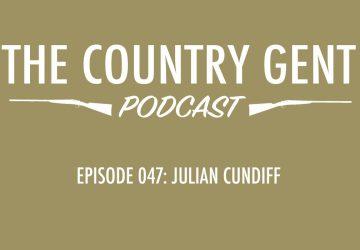 Julian Cundiff – Specimen Carp Fishing