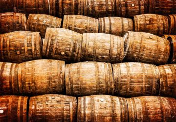 15 Interesting Facts About Whisky